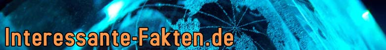 10_SilentTreatment_picbox